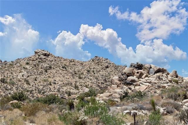 60300 Mountain - Photo 1
