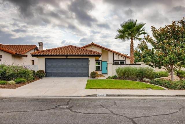 4867 Sumac Place, Oceanside, CA 92057 (#NDP2110933) :: Solis Team Real Estate