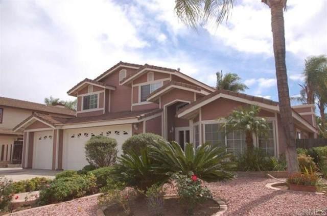13619 Somerset Road, Poway, CA 92064 (#PTP2106669) :: Rubino Real Estate