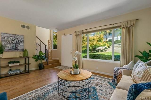 3546 Sandpiper Place, Oceanside, CA 92056 (#NDP2110941) :: Solis Team Real Estate