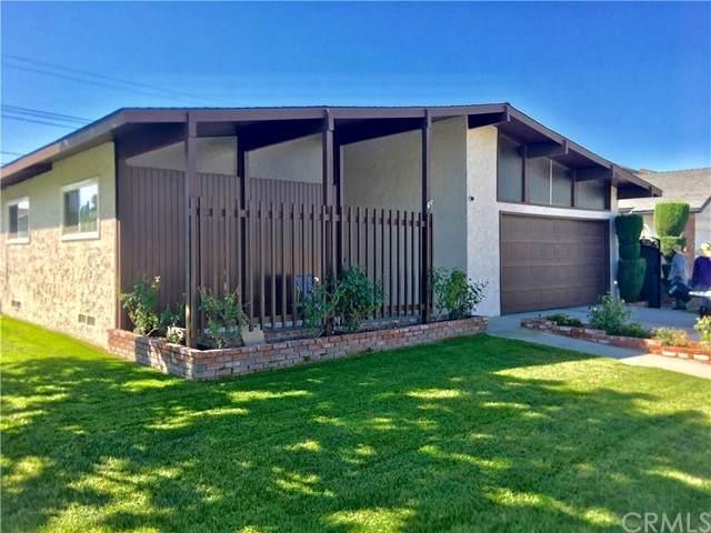 6922 Jonathan Avenue, Cypress, CA 90630 (#OC21208504) :: Solis Team Real Estate