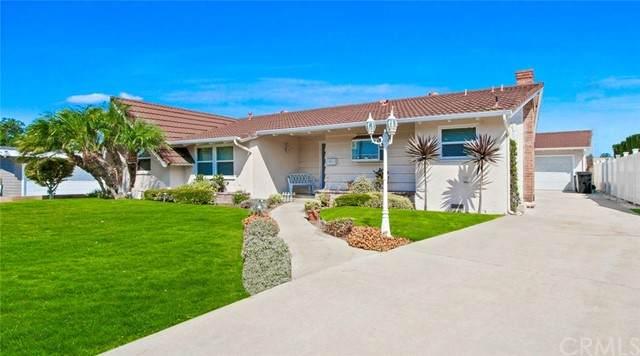 2025 Nutwood Avenue, Fullerton, CA 92831 (#PW21197095) :: Solis Team Real Estate