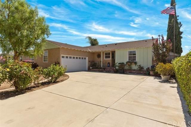 1212 W Elm Avenue, Fullerton, CA 92833 (#PW21208114) :: Solis Team Real Estate