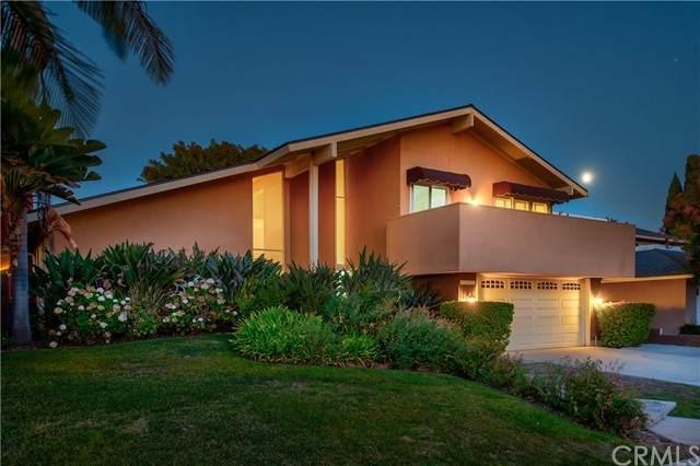 25271 Pacifica Avenue, Mission Viejo, CA 92691 (#OC21208024) :: Solis Team Real Estate