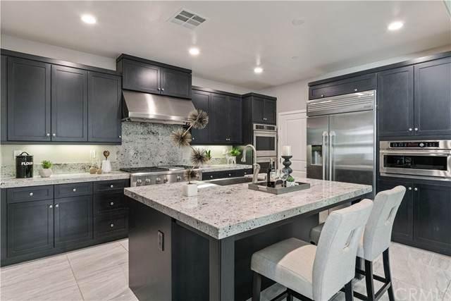 20656 Shepherd Hills Drive, Walnut, CA 91789 (#OC21208039) :: Solis Team Real Estate