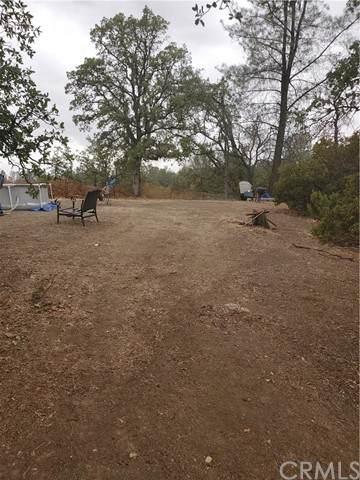 7199 Horseshoe, corning, CA 96021 (#SN21208631) :: Keller Williams - Triolo Realty Group