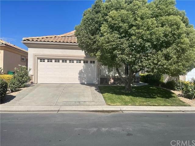 506 Brooklawn Drive, Banning, CA 92220 (#OC21208672) :: Solis Team Real Estate