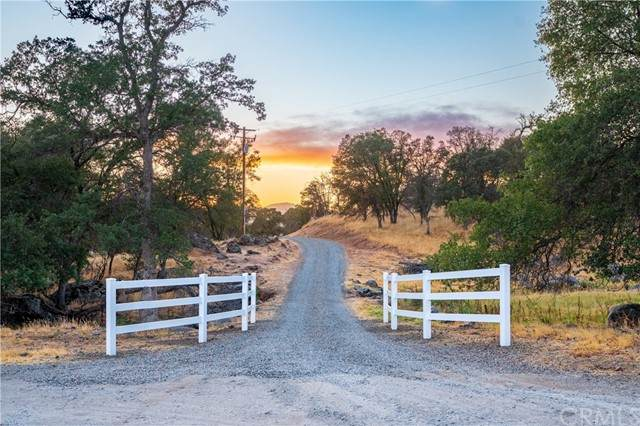 4935 Guenthart Way, Catheys Valley, CA 95306 (#MC21207004) :: Solis Team Real Estate