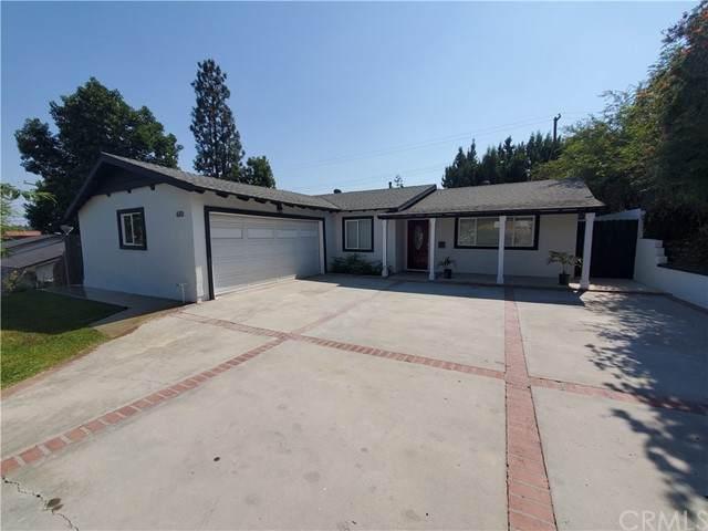 610 Chesham, La Habra, CA 90631 (#PW21206795) :: Solis Team Real Estate