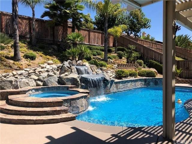 29268 Broken Arrow Way, Murrieta, CA 92563 (#PTP2106679) :: PURE Real Estate Group