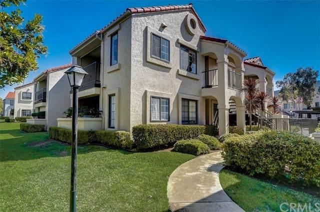 13216 Wimberly Sq #178, San Diego, CA 92128 (#PF21207696) :: Compass