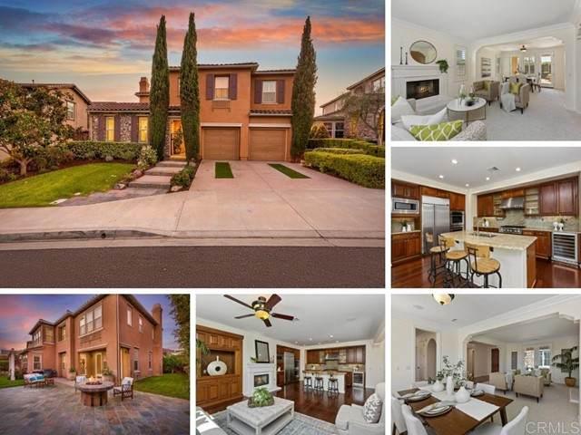 1423 Eclipse Drive, San Marcos, CA 92078 (#NDP2110975) :: Rubino Real Estate