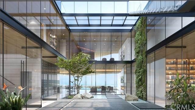 35491 Camino Capistrano, Dana Point, CA 92624 (#OC21209302) :: The Legacy Real Estate Team