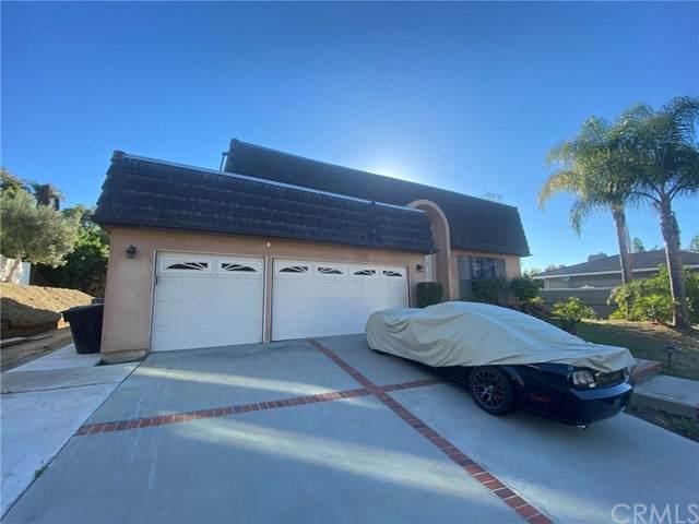 33716 Calle Miramar, San Juan Capistrano, CA 92675 (#WS21201739) :: The Legacy Real Estate Team