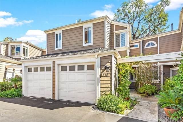 513 San Nicholas Court, Laguna Beach, CA 92651 (#OC21208660) :: The Legacy Real Estate Team