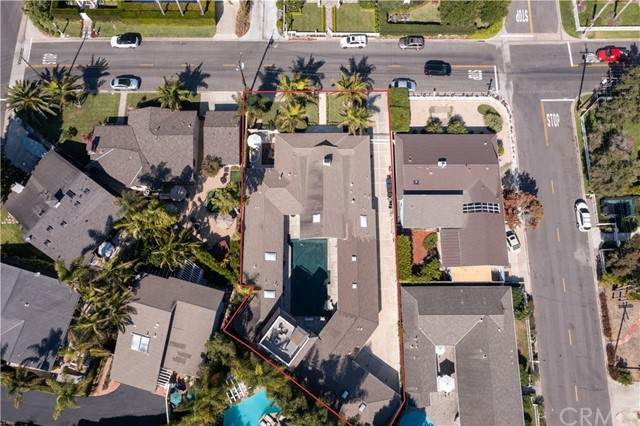 3109 Clay Street, Newport Beach, CA 92663 (#NP21192524) :: PURE Real Estate Group