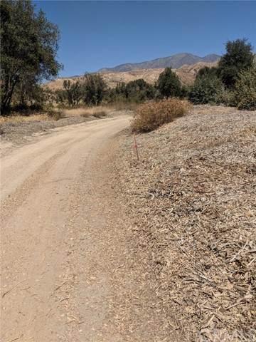 0 Mias Canyon - Photo 1