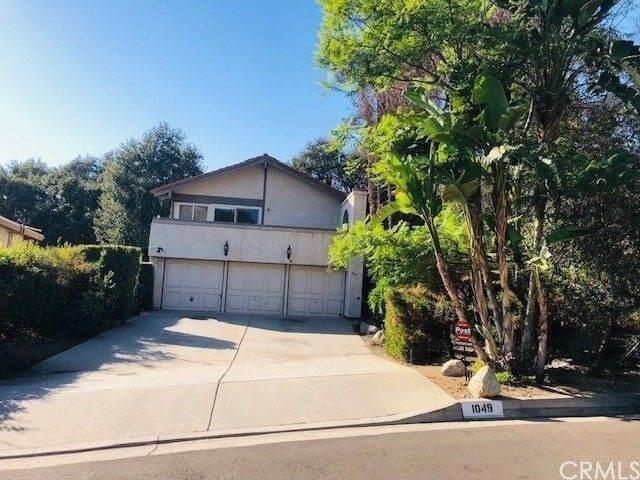 1049 Don Alvarado Street, Arcadia, CA 91006 (#CV21209741) :: Rubino Real Estate