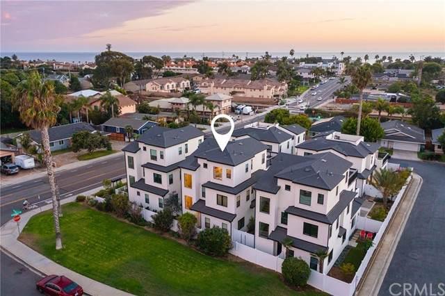 442 Tamarack Avenue, Carlsbad, CA 92008 (#OC21208556) :: Rubino Real Estate