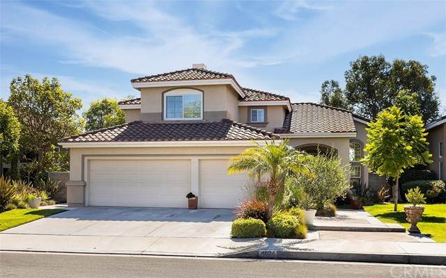 4624 E Somerton Avenue, Orange, CA 92867 (#PW21209758) :: PURE Real Estate Group