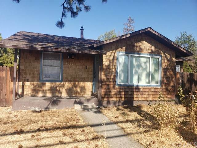 6064 E State Hwy 20, Lucerne, CA 95458 (#LC21209053) :: Wannebo Real Estate Group