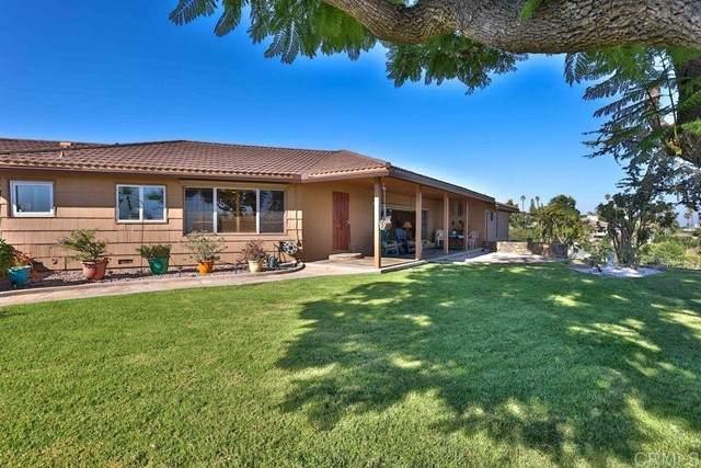 10241 Vivera Drive, La Mesa, CA 91941 (#PTP2106718) :: PURE Real Estate Group