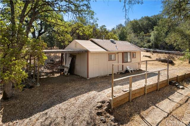 14478 Noble Ranch Road, Lower Lake, CA 95457 (#LC21177008) :: Wannebo Real Estate Group