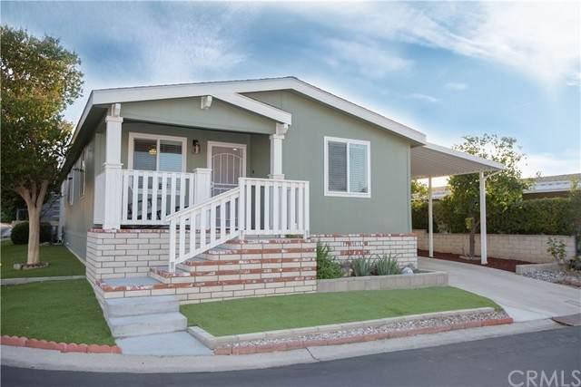 1424 Glengrove Sqare, Corona, CA 92882 (#PW21210166) :: PURE Real Estate Group
