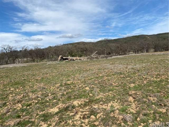 17680 Morgan Valley - Photo 1