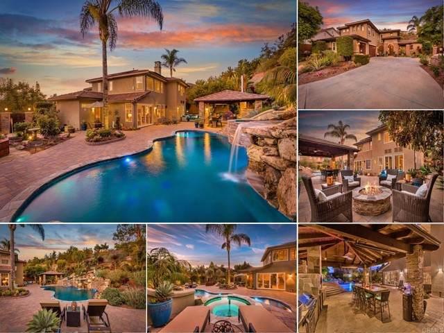 1473 Kingsport Way, San Marcos, CA 92078 (#NDP2111056) :: Zember Realty Group