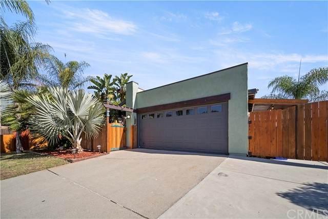 4186 Galbar Place, Oceanside, CA 92056 (#IV21207816) :: COMPASS