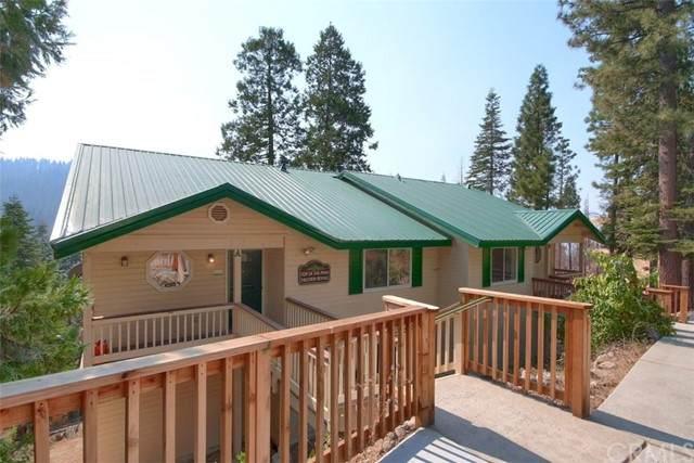 7261 Yosemite Park Way, Yosemite, CA 95389 (#MP21209763) :: COMPASS