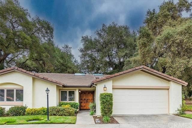 38220 Oaktree Loop, Murrieta, CA 92562 (#SW21211300) :: Carrie Filla & Associates