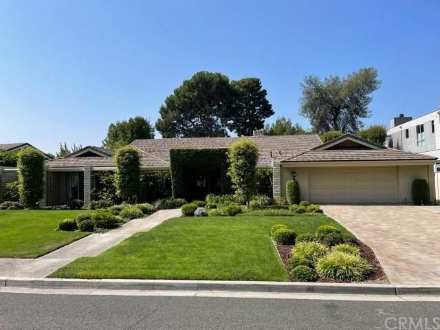5651 Club View Drive, Yorba Linda, CA 92886 (#PW21213464) :: The Todd Team Realtors