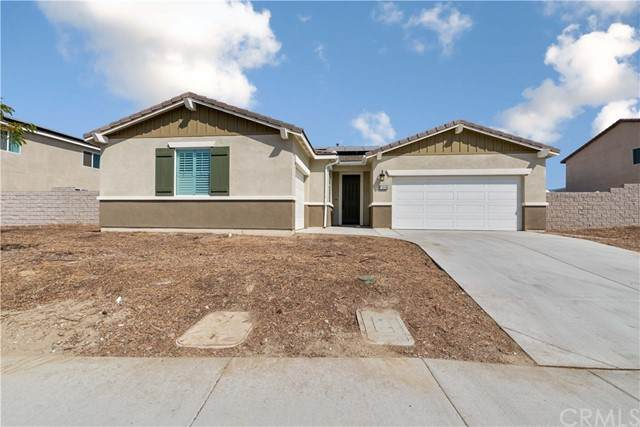11643 Periwinkle Place - Photo 1