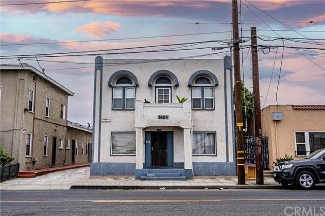 1426 Cherry Avenue - Photo 1