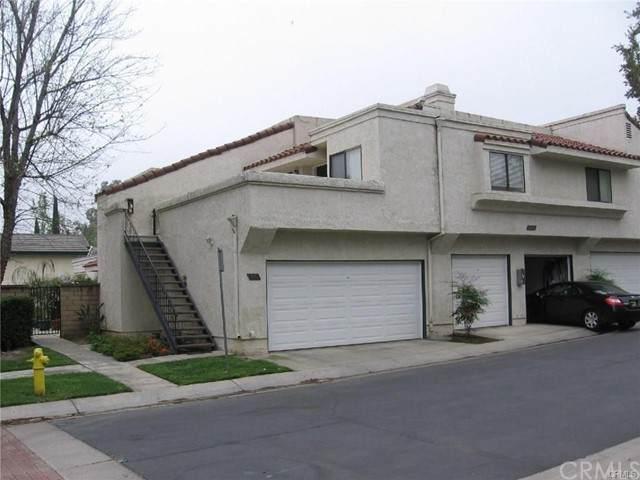 9733 La Jolla Drive - Photo 1