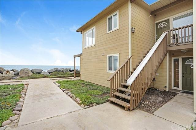 1610 Seacoast Drive D, Imperial Beach, CA 91932 (#IV21216298) :: PURE Real Estate Group