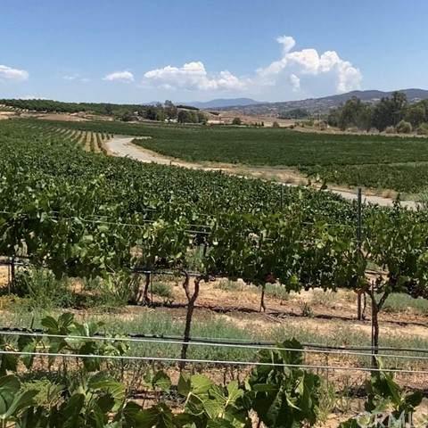 0 Valle Toscana Ct - Photo 1