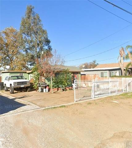 10568 Valencia Street, Bloomington, CA 92316 (#PW21217052) :: PURE Real Estate Group