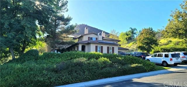 26835 Orchid Tree Avenue, Murrieta, CA 92562 (#PW21217385) :: COMPASS