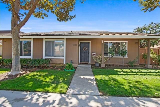 12444 Rancho Vista Drive - Photo 1