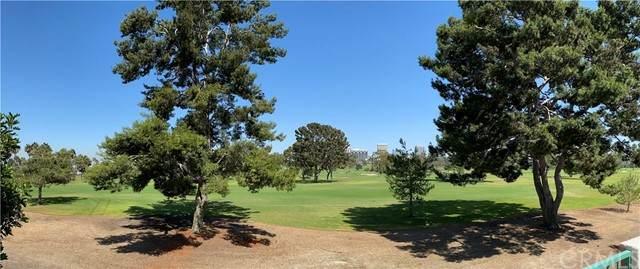 380 Villa Point Drive - Photo 1