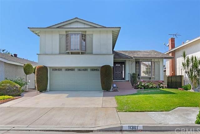 11361 Montserrat Street, Cypress, CA 90630 (#OC21215663) :: Rubino Real Estate