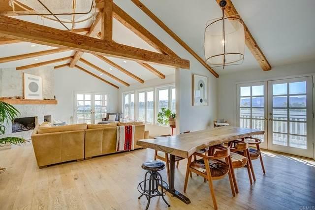 24596 Fuerte Road, Temecula, CA 92590 (#NDP2111290) :: Rubino Real Estate