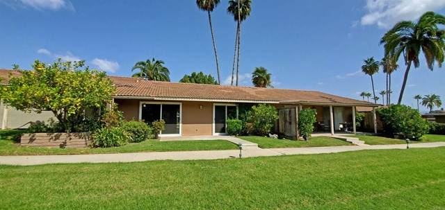 1563 La Fiesta Drive, San Marcos, CA 92078 (#NDP2111297) :: Wannebo Real Estate Group