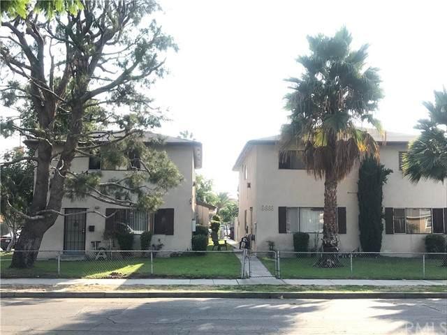 6666 Gaviota Avenue - Photo 1