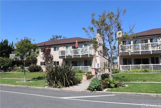 24637 Santa Clara Avenue - Photo 1