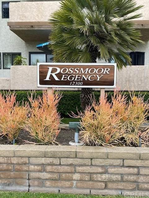 12300 Montecito Road - Photo 1