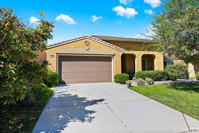 35623 Cloche Drive, Winchester, CA 92596 (#OC21209565) :: Rubino Real Estate